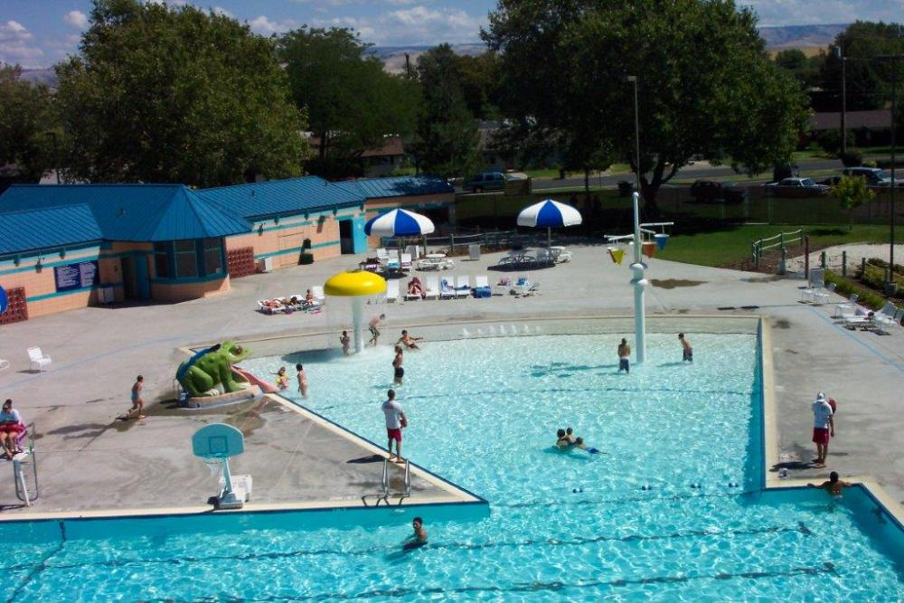 milton freewater chat sites Milton-freewater, or - we see new schools popping up around the tri-cities on a regular basis, but that's not the case for the city of milton-freewater.